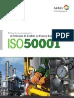 guiaISO_50001_baja-calidad.compressed-1-1 (1).pdf