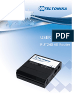 IoLogik E1200 Series Users Manual v9