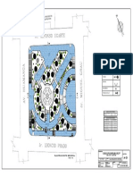 1.- Arquitectura Parque Pampahuasi Final Ok