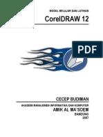modul-coreldraw-12.pdf