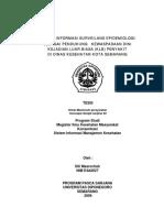 Siti_Masrochah.pdf