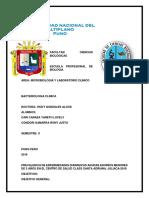 MARCO TEÓRICO DE EDAS.docx