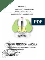 proposalbukajurusannew-170102131719