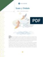 Icaro y Dedalo - mito.pdf