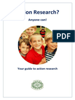 5. Anyone_can_Action_Research.pdf