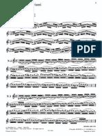 Salviani - Studi per oboe (Vol. 2).pdf