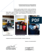 Gestión de Residuos.docx