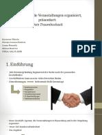 BusinessCase TeamKorozsanFlorutaCenanGhinea DeinTraumhochzeit Müller Maier Schmidt WS1617