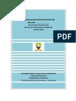 COVER KLEM KB.docx