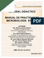 23Manual de Microbiologia_09diciembre2016