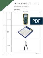 Lista de materiales E. Digital.pdf