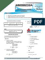 Trigonometria (Primer Grado II)