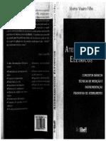 Aterramentos Elétricos - Silvério Visacro Filho.pdf