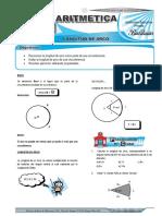 Trigonometria (Primer Grado III)