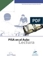PISA EN EL AULA LECTURA.pdf