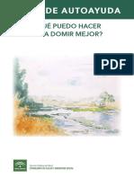 PGP Qué Puedo Hacer para Dormir Mejor.pdf