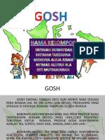 GOSH - Copy