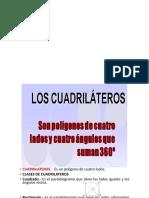 dibujo industrial iii parcial.pptx