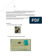 Reporte de Bioquímica Juevz