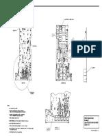 070-0440-00 Rev C Drawings.pdf