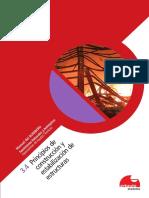 3 4 Principios de Construccion y Estabilizacion de Estructuras
