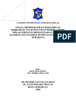01. SAMPUL PTK 04.pdf