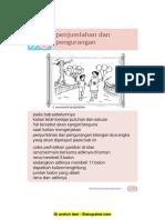 Bab 6 Penjumlahan dan Pengurangan (1).docx