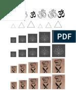 Diseños Tattoo Imprimir