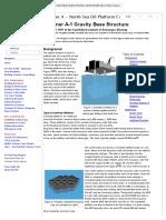 167687569-Failures-Sleipner-a-North-Sea-Oil-Platform-Collapse.pdf