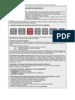 Guía del Ejercicio 3 - MBA.pdf
