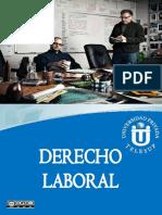 Derecho Laboral I.pdf