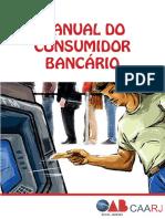 cartilha_banco.pdf