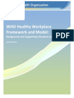 healthy_workplace_framework.pdf