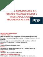 Impri de Microbiologia