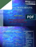 Bone Tumor - dr. Andri R. Winoto, SpOT(K) (1).ppt