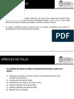7-Arboles de Falla