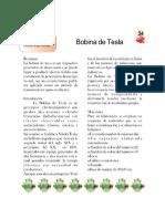Art8.11.pdf