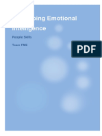 fme-developing-emotional-intelligence.pdf