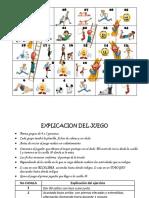 ESCALERA Y TOBOGAN DE EDUCACION FISICA (1).docx