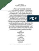 nutricinculturista-140819160515-phpapp02