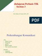 Ict Dalam Pembelajaran 04