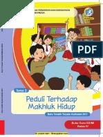 Kelas IV Tema 3 Buku Guru.pdf