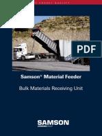 SAMSON_Material-Feeder_160209.pdf