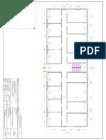 Planuri PArter&Etaj ArhivaRATB_Alexandriei_ Planse A3