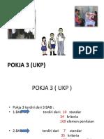 bahan sosialisasi layanan klinis.pptx