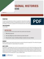 1_OMEN_3.371_12.03.2 013 Privind Aprobarea Planurilor-cadru Inv_primar Si a Metodologiei Privind Aplicarea Planurilor-cadru de Invatamant