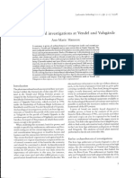 Archaeobotainical investigations at Vendal and Valsgarde -LA10.11.Hansson.pdf
