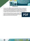 FPI y SGC Sena.pdf
