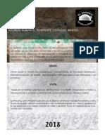 Brochure El Minero.2.0
