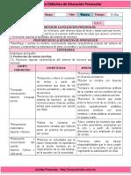 03 El Nombre Propio (situación marzo)-1.doc